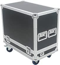 OSP Cases   ATA Road Case   Amplifier Case for Vox AC30   ATA-AC30-212