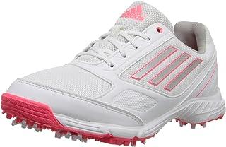 adidas JR Adizero Sport Golf Shoe (Little Kid/Big Kid)
