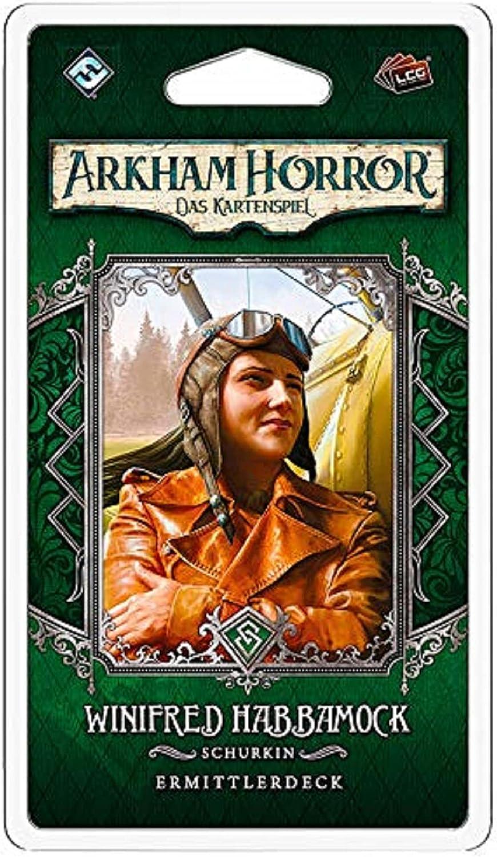 Asmodee DE discount FFGD1149 Ranking TOP17 Game Card