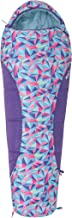 Best apex mini patterned sleeping bag Reviews