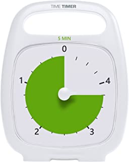 Best google timer 5 minutes Reviews