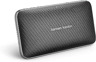 Harman Kardon Esquire Mini 2 - Portable Bluetooth Speaker - Black