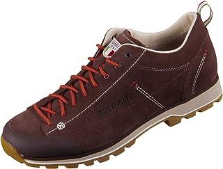Dolomite Unisex Zapato Cinquantaquattro Low skor