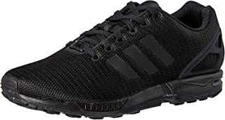adidas ZX Flux, Baskets Mixte
