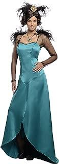 Best glinda wizard of oz fancy dress Reviews