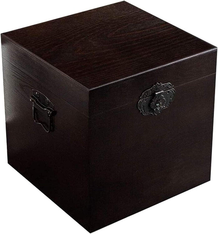 Ataúdes y urnas Medio de madera de pino cremación urna urna funeraria Be applicable compatible for grandes Conmemorando cenizas de mascotas y una pequeña cantidad restos humanos incinerados cenizas, c