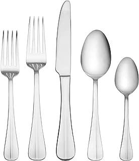 international silver flatware