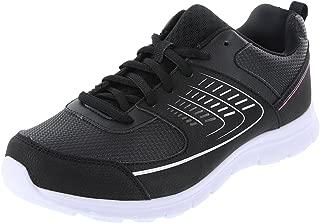women's cross trekkers shoes