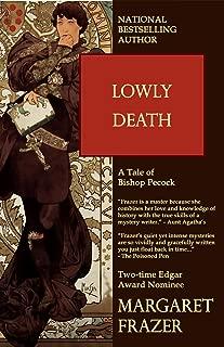 Lowly Death (Bishop Pecock Tales)