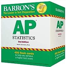 ap statistics multiple choice practice