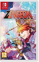 Zengeon Nintendo Switch (Nintendo Switch)
