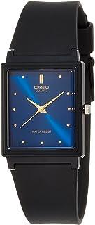 [カシオ]CASIO カシオ腕時計【CASIO】MQ-38-2 MQ-38-2 メンズ 【並行輸入品】