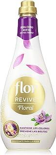 Flor Zachte bloem 50 Lav.Revive 1200 ml bloemenpatroon