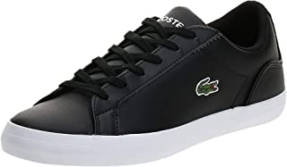 Lacoste LEROND 120 3 CFA Women's Sneakers