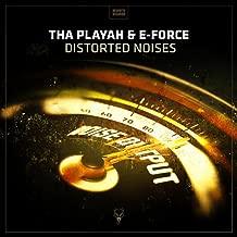 Distorted Noises