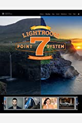 Scott Kelby's Lightroom 7-Point System Kindle Edition