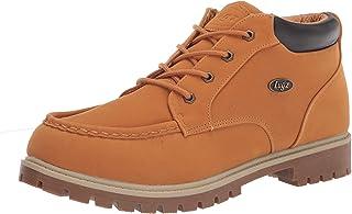 حذاء أوكسفورد للرجال من Lugz