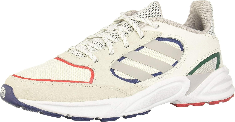 adidas 90s Valasion, Zapatillas de Running Hombre