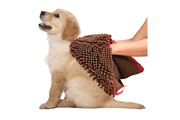 Best Mud Rugs For Dogs Amazon Com