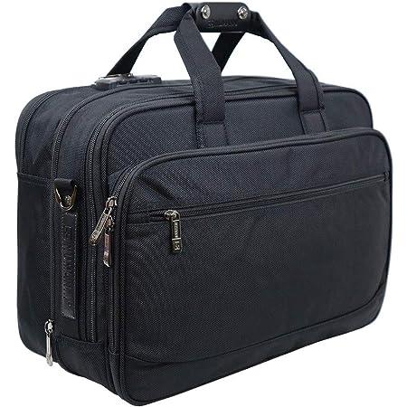 ビジネスバッグ ブリーフケース 通勤 出張 大容量 ショルダーバッグ通勤ビジネスバック
