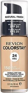 Revlon Colorstay Make Up Normal/Dry Skin 30ml - 150 Buff