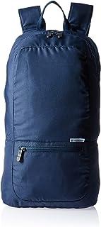 Victorinox Packable, Deep Lake (blue) - 601801