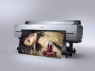 Amazon.es: ParatuPc - Plotters / Impresoras: Informática