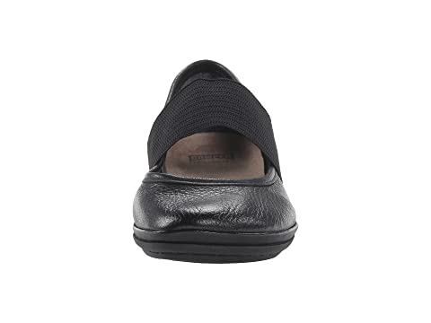 Buy Cheap Purchase Outlet From UK Camper Right Nina 21595 Black 2 Online Cheap Quality Cheap Amazing Price VyUUf0Uogr