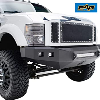 2008 ford f550 6 4 wiring amazon com eag rivet black stainless steel wire mesh grill fit  black stainless steel wire mesh grill