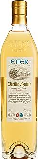 Etter Vieille Quitte Alte Quitte Barrique Edel-Quittenbrand Schweiz 1 x 0.7 l