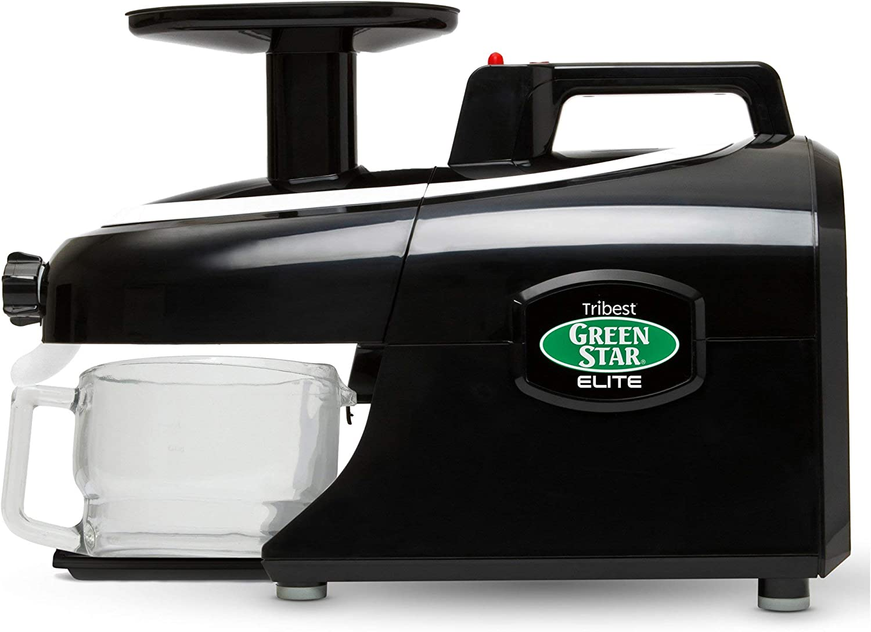 71hiFO06TXL. AC SL1500 Best Cold Press Juicer2021 (Reviews & Top Picks)