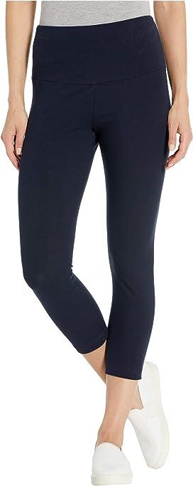 5b73bb8ea kensie Compression Ponte Pants KS8K1S85   Zappos.com