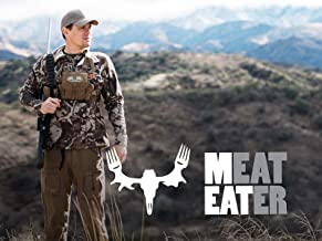 Best meateater season 1 episode 1 Reviews