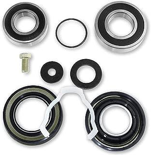 22004465 AP4028180 1119942 PS2021871 22002154 Maytag Neptune Washer Bearing Kit+ ONE FREE E-BOOK (freezing .)