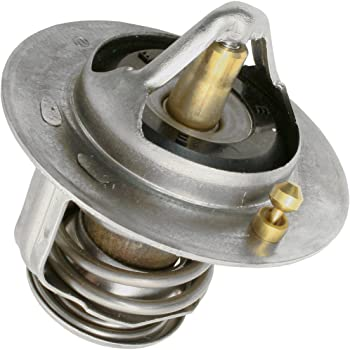 Beck Arnley 143-0893 Thermostat