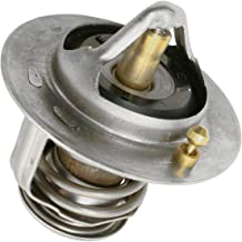 Beck Arnley 143-0818 Engine Coolant Thermostat