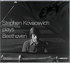 Beethoven: Piano Sonata No.5 in C minor, Op.10 No.1 - 2. Adagio molto