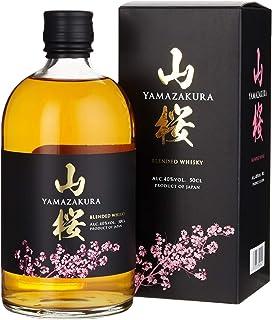 Yamazakura Blended Whisky 1 x 0.5 L