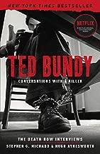 books based on ted bundy