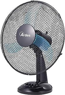Ardes - Ventilador Penny, Ar5Am40