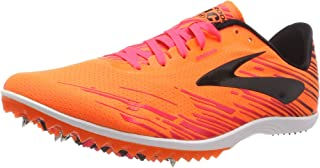8abede8f516 Amazon.com  Brooks - Track   Field   Cross Country   Running ...
