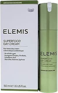 Best elemis dynamic resurfacing facial wash 200ml Reviews