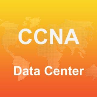 CCNA Data Center Practice Test 2017