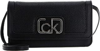 Calvin Klein Clutch Black