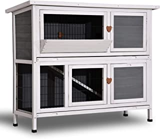 petsmart bunny cage