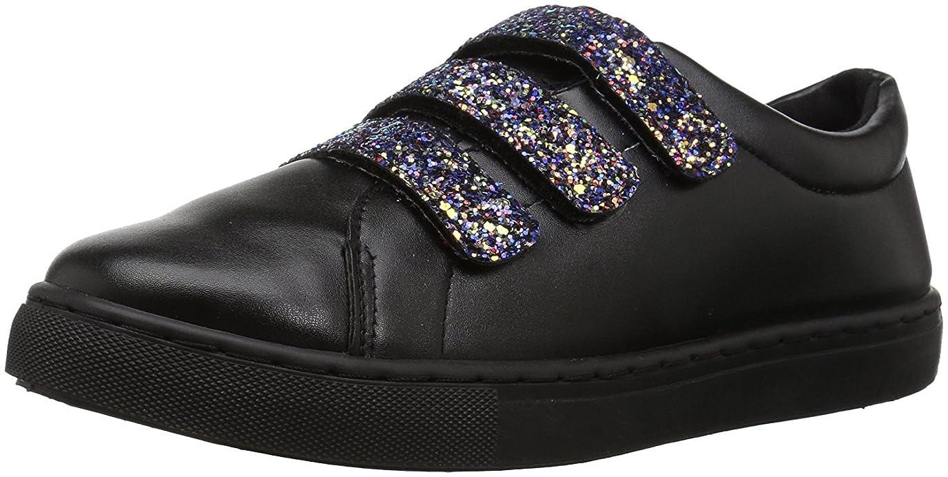 薬を飲むもう一度迷惑[Qupid] Women's Moira-06A Sneaker [並行輸入品]