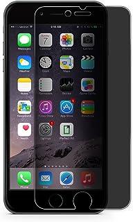 شاشة حماية للخصوصية لموبايل ابل ايفون 6S بلس مقاس 5.5 بوصة
