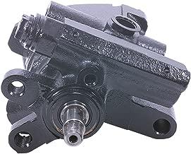 Best 3vze power steering pump Reviews