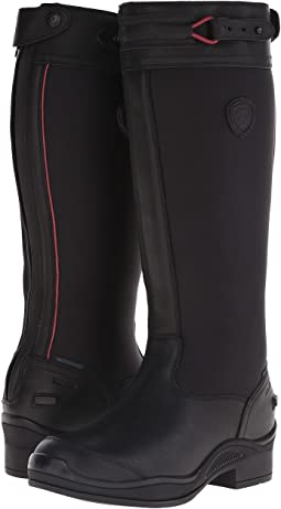 Ariat - Extreme Tall H2O Insulated