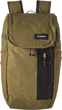 Concourse Backpack 28L